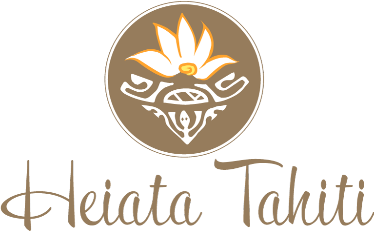 Heiata Tahiti